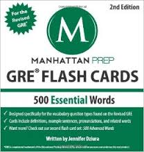 500 واژه ضروری منهتن 2   500 Advanced Words Manhattan Prep