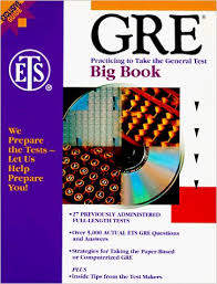 کتاب Big Book Verbal