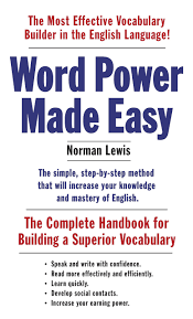 Word_Power_Made_Easy_Norman_Lewis